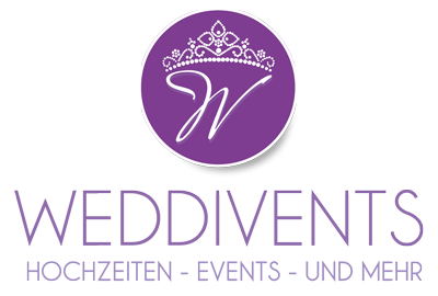 Weddivents